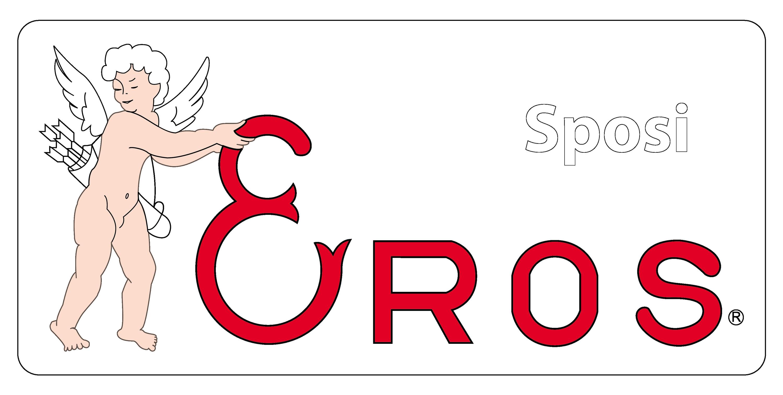 HOME - Eros Sposi fbdfc7d3d0f6